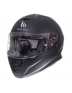 Casco MT HELMETS THUNDER 3 SV