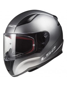 Casco LS2 FF353 RAPID