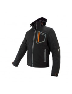 Chaqueta softshell ON BOARD SWIFT