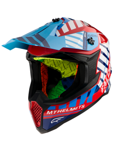Casco MT FALCON Energy B5...