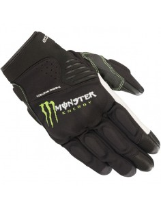 Guantes ALPINESTARS Monster...