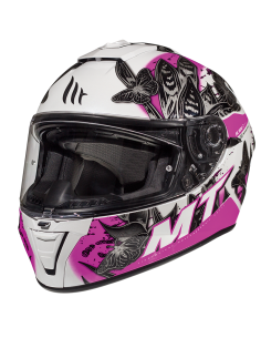 Casco BLADE 2 SV  BREEEZE