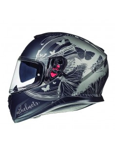 Casco MT HELMETS THUNDER 3...
