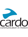 Cardo intercomunicadores